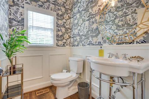 powder room birmingham buckhead kitchen and powder bath american traditional powder room birmingham by