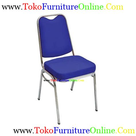 Kursi Tunggu Customer toko mebel furniture meubel harga springbed bed
