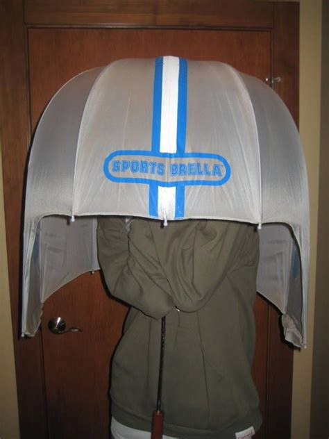 football helmet shaped chair vintage detroit lions football helmet shaped umbrella