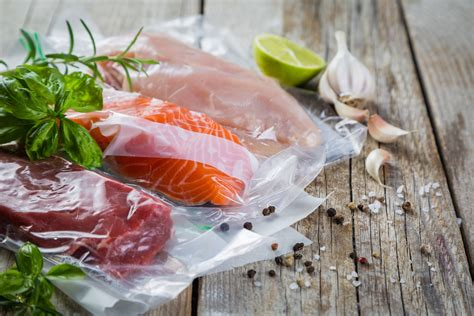 top 5 sous vide machines 2017 goody for me