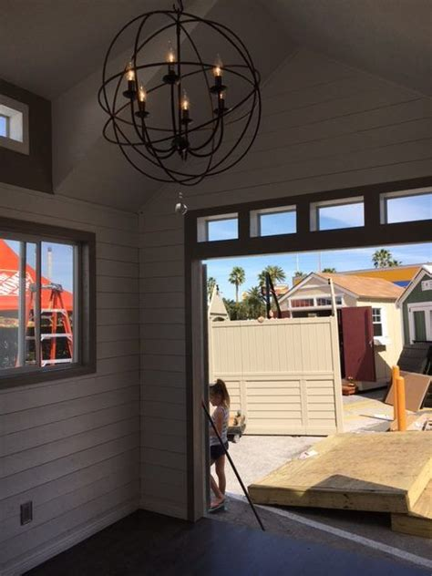 tuff shed sundance tr    roof pitch  transom