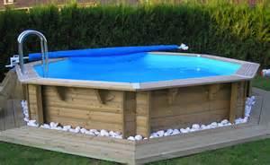 lovely Piscine Hors Sol Bois Prix #1: piscine-octogonale-hors-sol-en-bois.png
