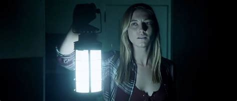 Insidious Movie Timings | insidious the last key tickets film trailer preview