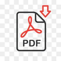 png   adobe logo  icon png  zum
