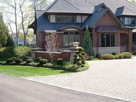 Landscape Ideas Ohio Landscaping Ideas Cleveland Oh Pdf