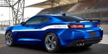 2017 yenko sc 800hp chevrolet camaro specs epic speed