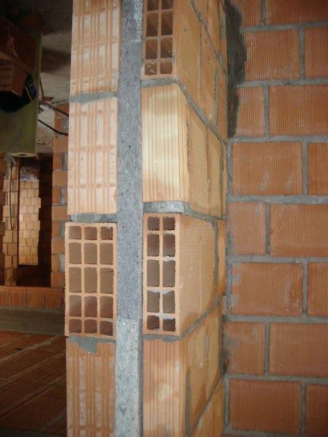 tende fonoisolanti tessuto fonoisolante installazione climatizzatore