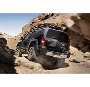 Top Used Off Road Vehicles For Under $18000  Autotrader