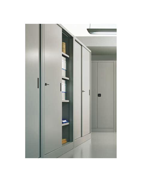 armadietto con serratura armadietti legno con serratura serrature per mobili
