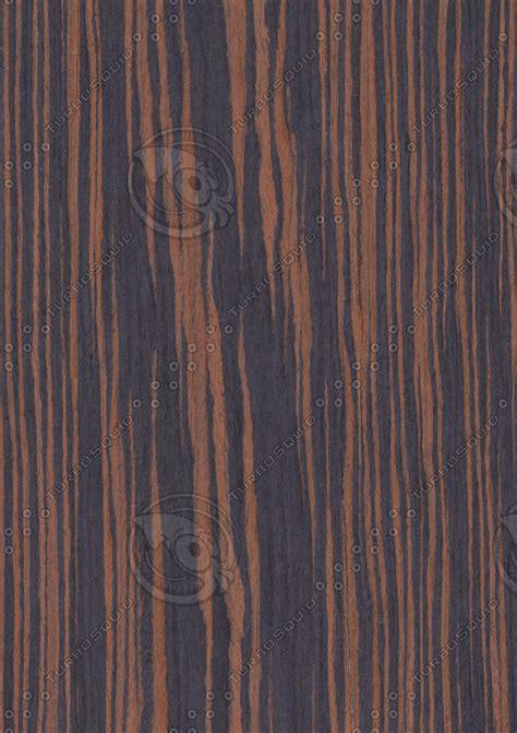 texture  zebrano zebra makassar