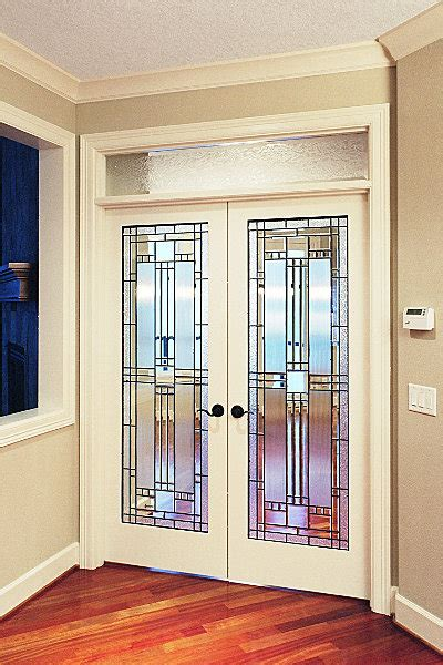 homeofficedecoration custom exterior doors