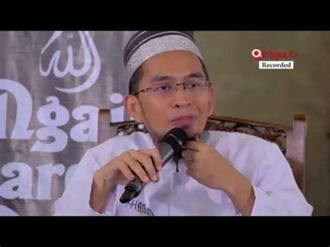 download mp3 ceramah adi hidayat download videodownload ceramah ustadz adi hidayat mp3 3gp