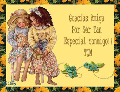 imagenes gracias x ser tan especial wp images amor te amo post 6