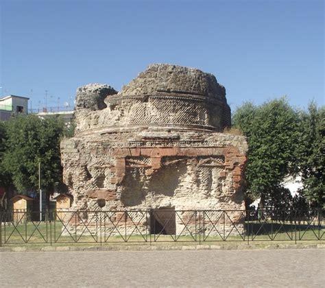 libreria romano marano di napoli marano calvizzano missioni contatti chiesa