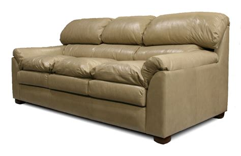 deep leather sofas grand canyon deep leather furniture