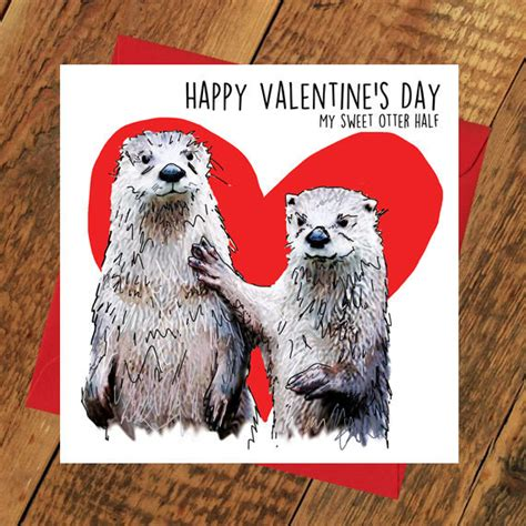 valentines day cards buzzfeed 17 s day cards term couples need