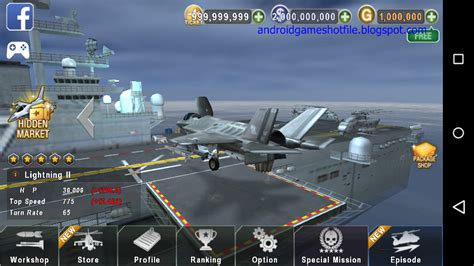 download game android mod gunship battle latest android mod apk games 2017 for your android mobile