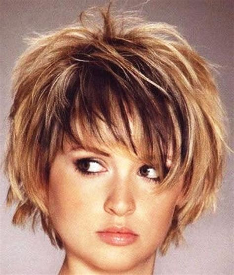choppy layered hairstyles for women over 50 2014 hairstyle pictures short sassy hairstyles 2014