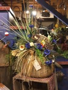 Grapevine Floral Design Home Decor The by Floral The O Jays And Funeral Arrangements On Pinterest