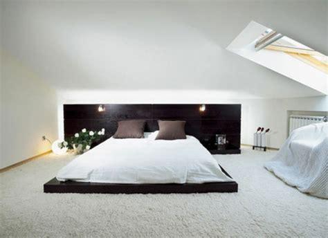 teppich schlafzimmer teppich in wei 223 schick und stilvoll archzine net
