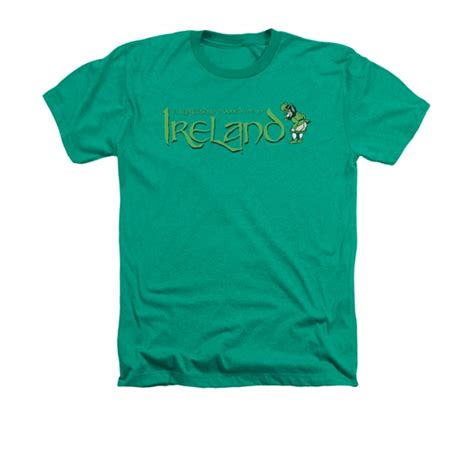 st s day shirt st s day shirt ireland green