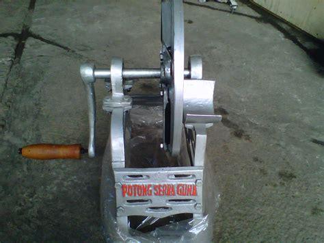 www mesinindo mesin usaha mesin ukm mesin agribisnis