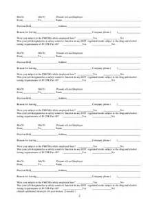 free truck driver application template free truck driver application template free truck