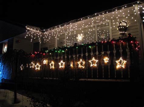 christmas light hooks for gutter guards christmas light hangers for gutters with mesh or