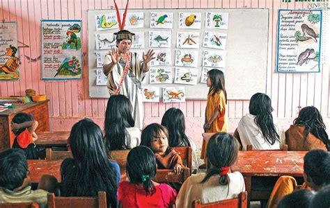 actualizacion de registro nacional de docentes bilingues direcci 243 n regional de madre de dios