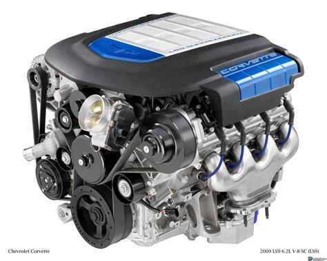 engine or motor tipos y geometr 237 a de los motores a combusti 243 n b 243 lido