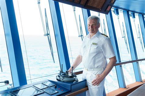 kabinenanzahl aida prima aidaprima das neue flaggschiff der deutschen kreuzfahrt