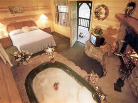big manor spa cabins deals cground reviews
