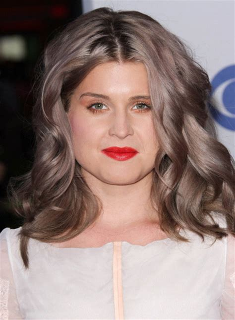 party hairstyles for thick wavy hair medium haircuts for thick wavy hair