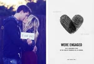 wedding announcement ideas you re invited a planning guide for all wedding related