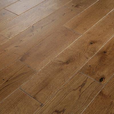 Florence Flooring by 17 Best Images About Florence Oak Flooring On