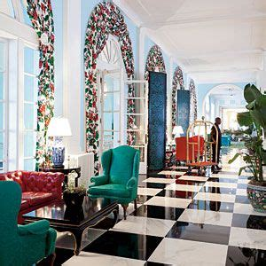 pin by stephanie mullen on dorothy draper pinterest the greenbrier magnum opus and resorts on pinterest