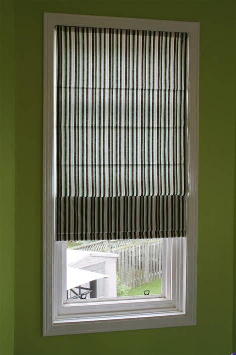 petit rideau de cuisine rideaux de cuisine cagne