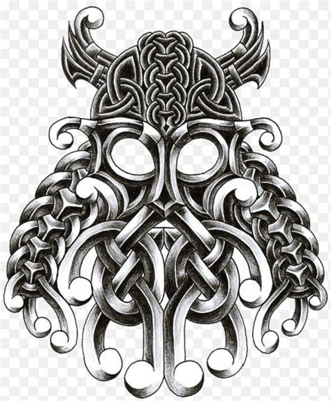 tattoo dragon zadar 601 best tattoo s images on pinterest tattoo ideas
