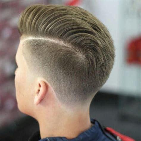 hard part men s hair 17 best ideas about hard part on pinterest hard part