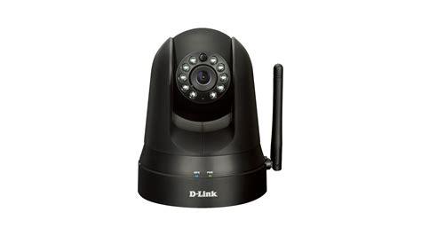 d link surveillance mydlink cameras d link
