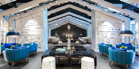the living room w hotel belle vue of the ball w hotels debuts w bellevue the