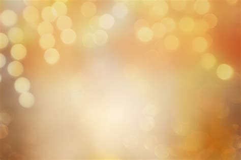 Bokeh Golden Dreamy Overlay By Jenbrooke1 On Deviantart Light Bokeh Overlay