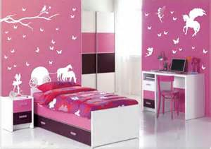 Creative Bedroom Wall Designs Bedroom Decoration Ideas For
