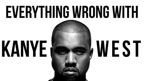 kanye west mp3 everything wrong with kanye west quotstrongerquot mp3 7