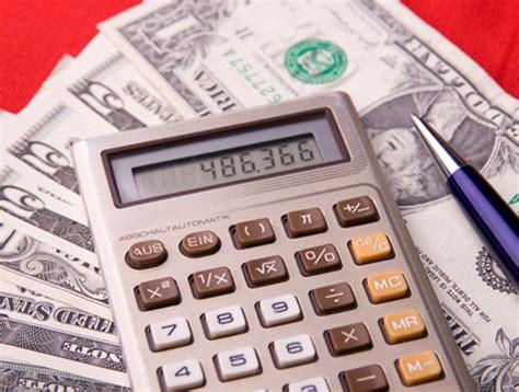 calculadora devolucion isr 2015 c 225 lculo del isr los impuestos