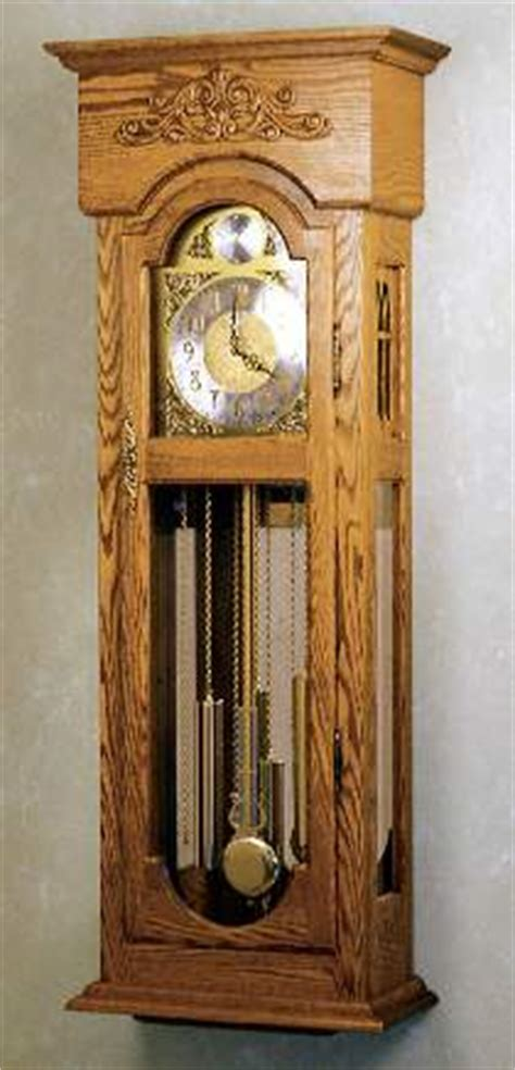 andover wall clock meisel hardware specialties