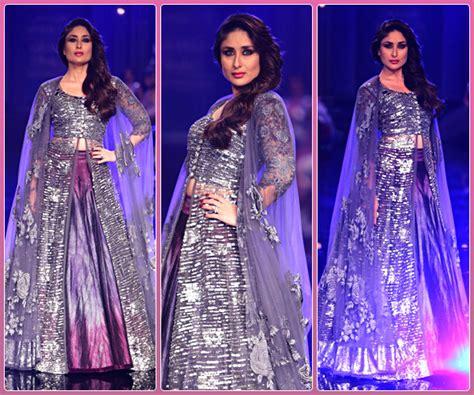 top 7 bridal designers in india lifecrust