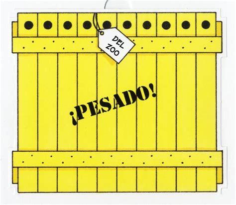 querido zoo un libro 8469602330 ilustraci 243 n de rod cbell para su obra querido zoo lecturas de 0 a 5 a 241 os zoos