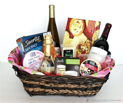 holiday gift basket free shipping custom college papers