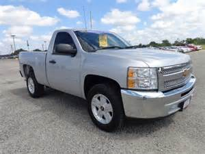 Power Wheels Chevy Silverado Truck Lindsay Chevrolet Woodbridge Virginia Used Cars For 2016